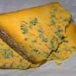 青カビタイプのチーズ(ブルーチーズ)の種類やオススメは!?