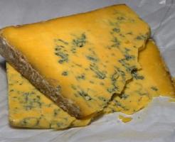 青カビ チーズ 種類
