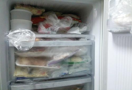 青カビ パン 大丈夫 冷凍