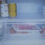 冷蔵庫の黒カビの原因やキレイの除去する方法とは!?