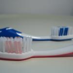 歯ブラシに発生したカビの取り方や対策方法をご紹介!