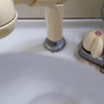 洗面所をピカピカに!部分別の黒カビの除去方法をご紹介!