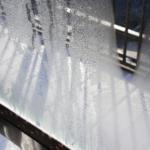 窓際のサッシやゴムパッキンのカビの取り方や予防対策法とは!?