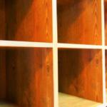 カラーボックスのカビの除去方法や予防対策法について